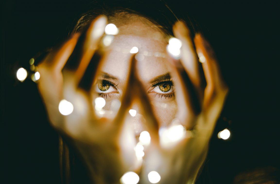 Магия може да ни блокира в здраве, препитание, късмет, любов, женитба, дори в секса!