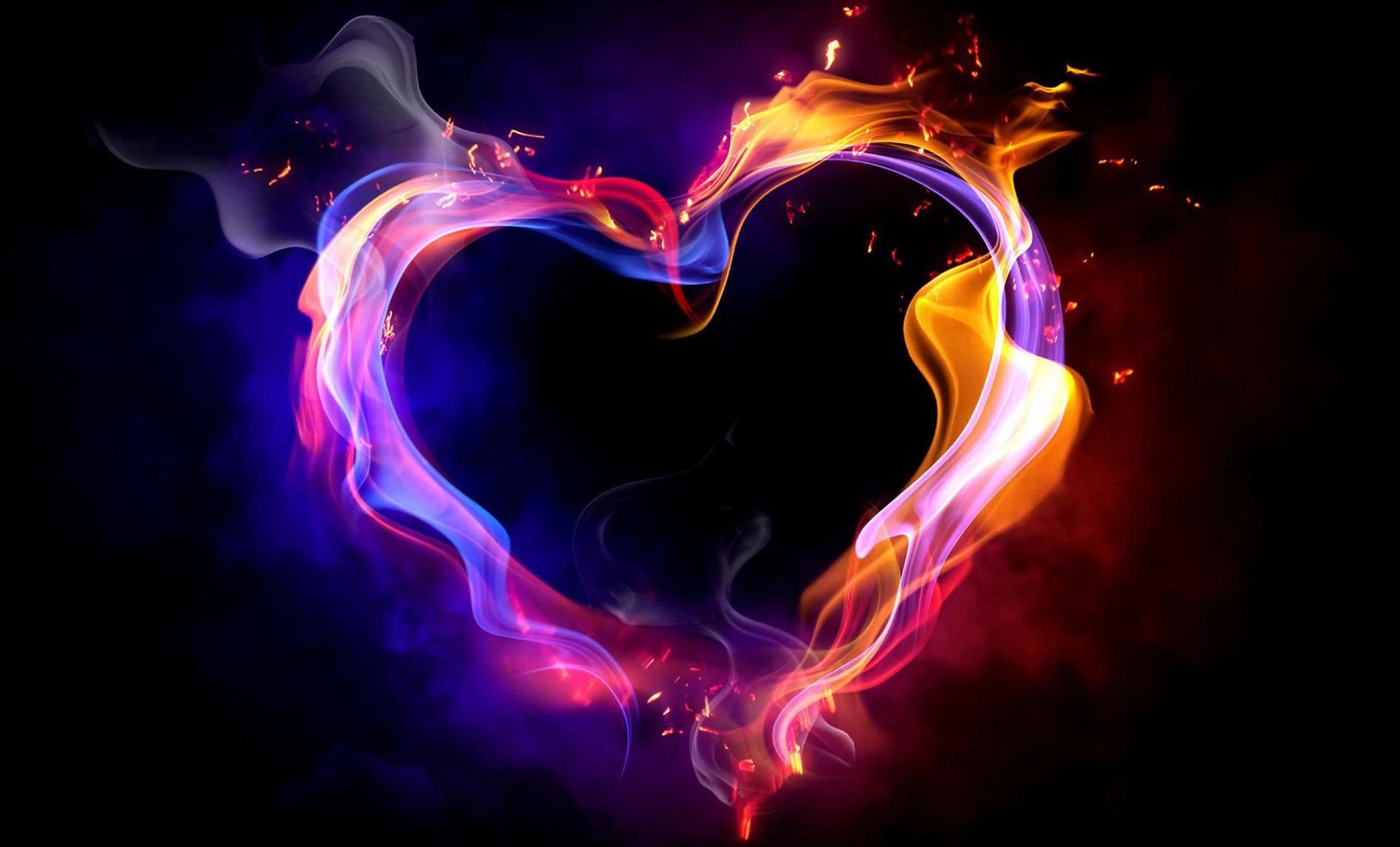 Силна магия за любов
